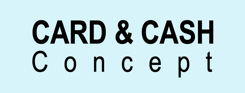 CARD & CASH Concept GmbH